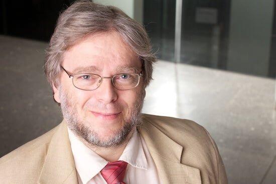 Christian Schopper MD